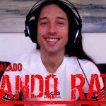 Creador de CRIANDO RATAS (Carlos Salado)